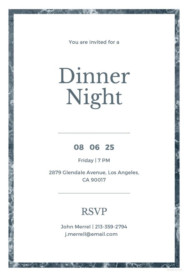 sample-dinner-invitation-template