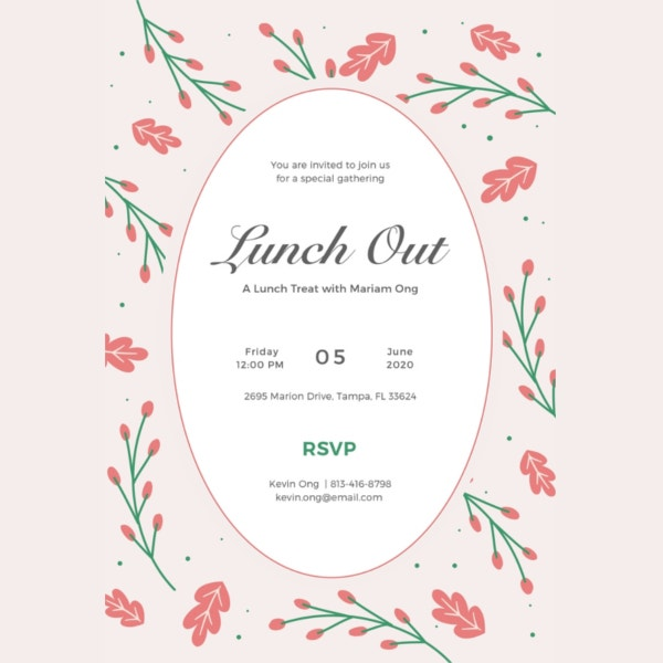 sample-lunch-invitation-template