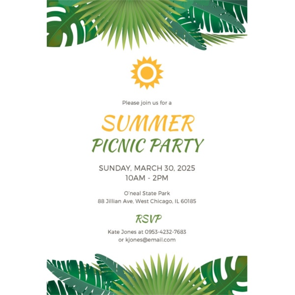 summer-picnic-party-invitation-template