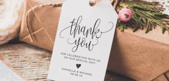 thank you gift tag1