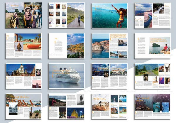 travel-magazine-template-in-word
