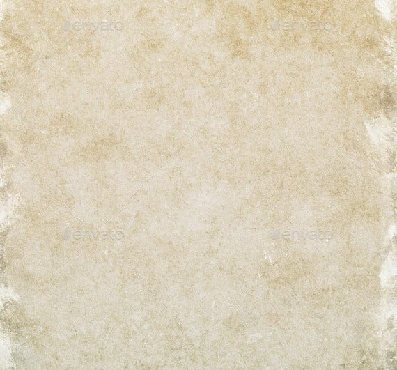 11+ Vintage Paper Textures - Free PSD, PNG, Vector EPS Format ...