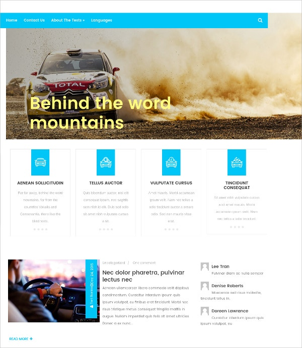 well-crafted-engine-wordpress-theme