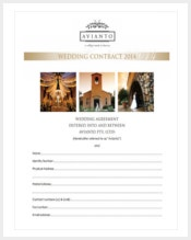 editable-christian-wedding-contract-template-free-download