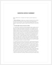 sample-marketing-contract-agreement-template
