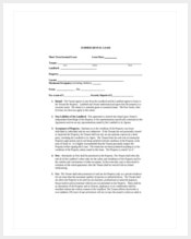 rental-lease-contract-template