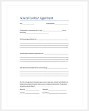 general-contract-agreement-template
