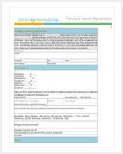nanny-family-contract-template1