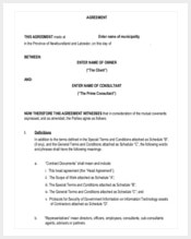 business-contract-agreement-between-clinet-pdf-format-download