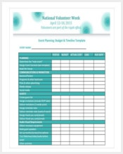 printable-budget-timeline-template-pdf-example