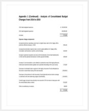 business-plan-and-budget-template