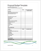 budget-proposal-template-2