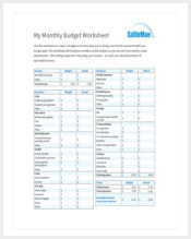personal-monthly-budget-template2