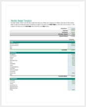 printable-monthly-budget-template