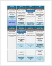 annual-school-budget-template