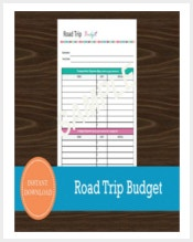 road-trip-budget-sheet