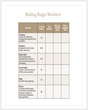 sample-wedding-budget-template-for-download