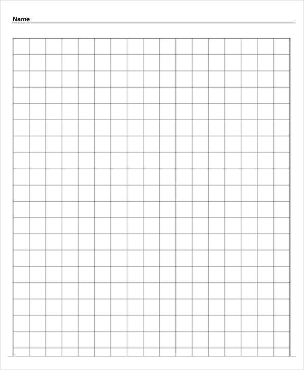 It's just a graphic of Unusual Print Grid Paper