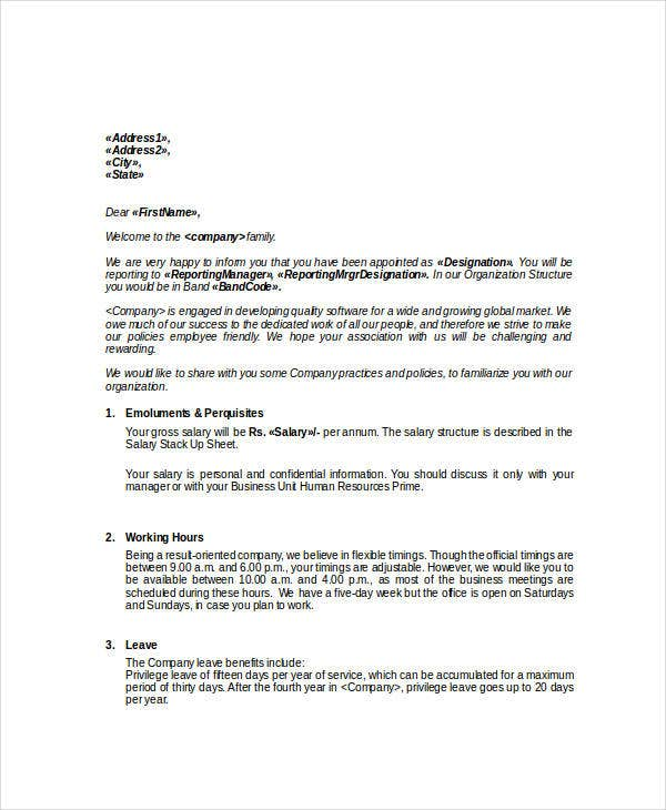 software company offer letter1