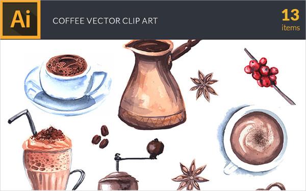 Vector Web Design Pack