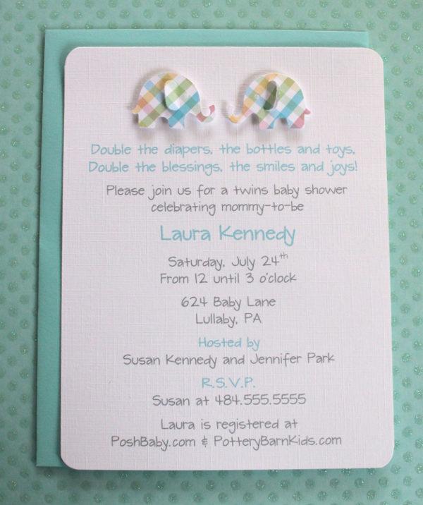 die-cut-baby-boy-shower-invitation