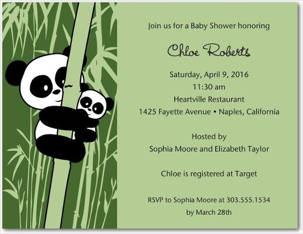 teddy-bear-neutral-baby-shower-invitation