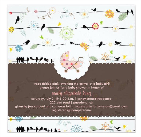 diy-baby-shower-invitation-card