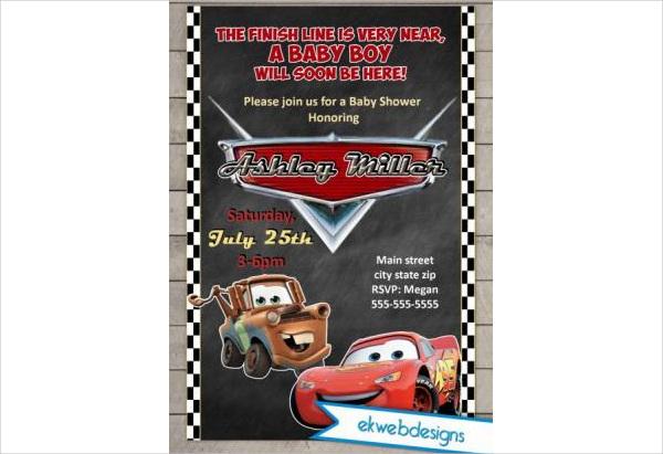 disney-cars-baby-shower-invitation