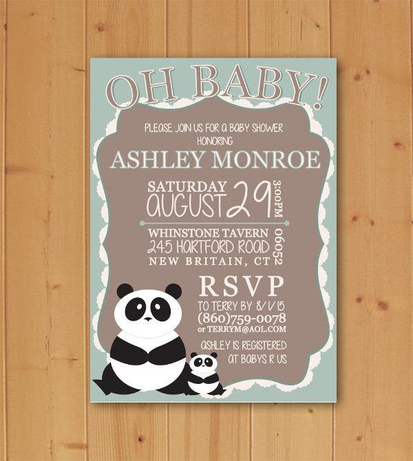 modern-electronic-baby-shower-invitation