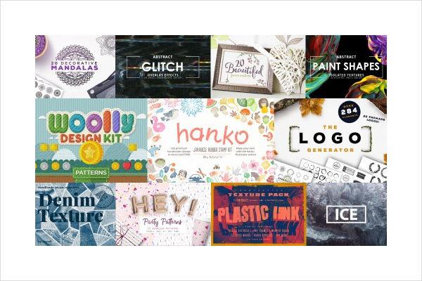 Imaginative Designer's Wish List Bundle
