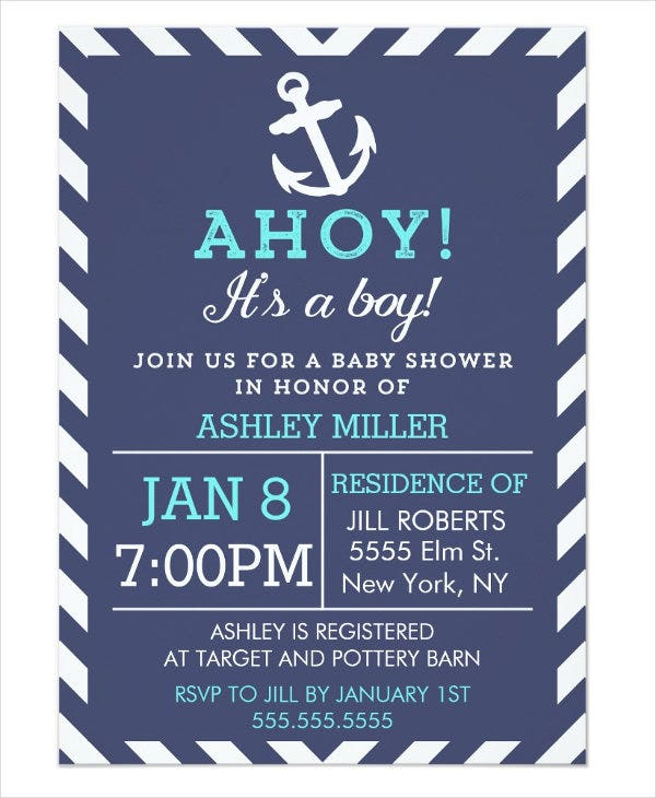 nautical-anchor-baby-shower-invitation
