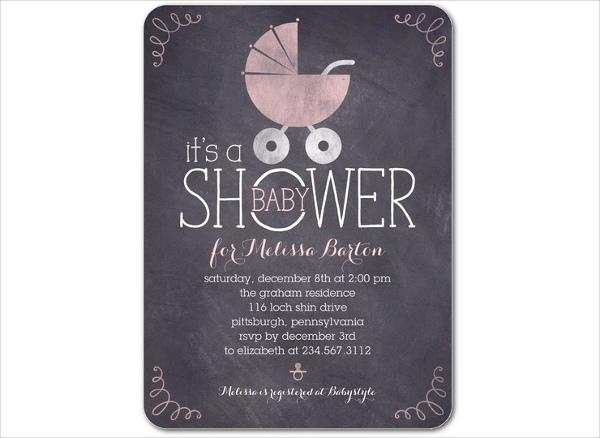 chalkboard-baby-shower-invitation