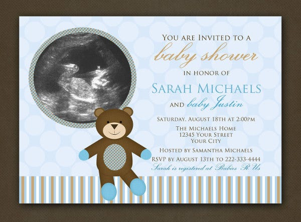 surprise-baby-shower-photo-invitation
