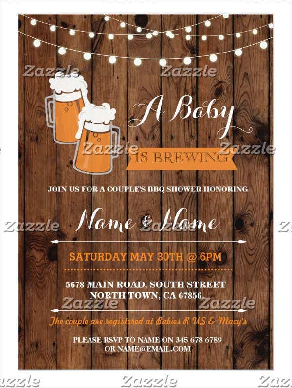 beer-and-bbq-baby-shower-invitation