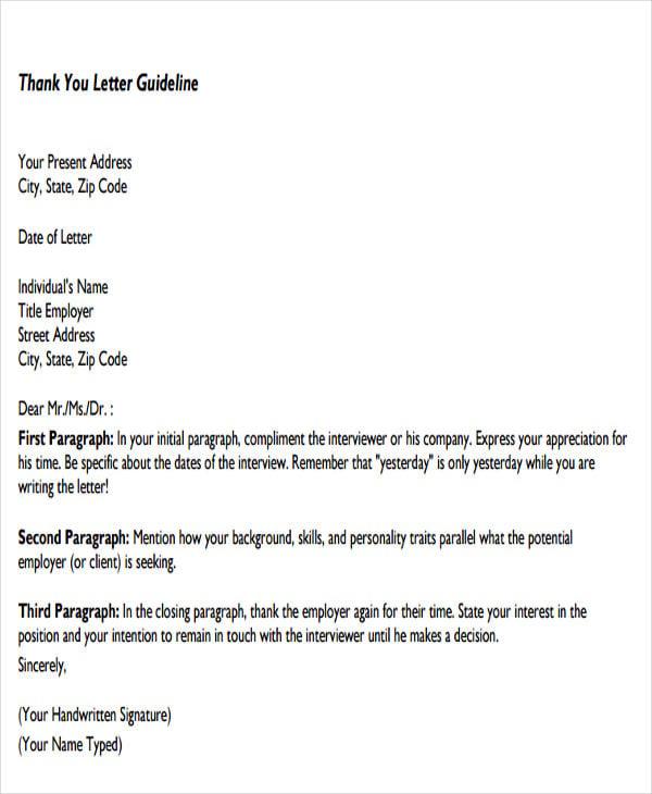 Formal letter format handwritten handwritten letter format handwritten letter format letter thecheapjerseys Image collections
