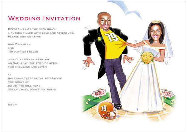 funny-animated-wedding-invitations1