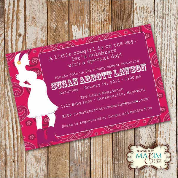 creative-diy-baby-shower-invitation
