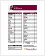 budget-planner-download
