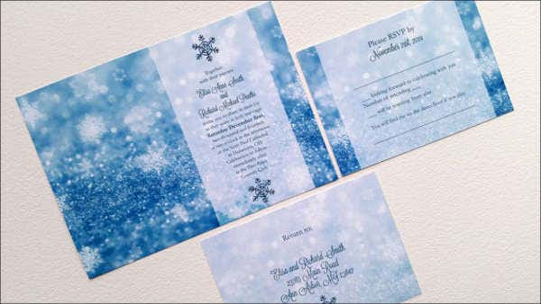 disney-frozen-wedding-invitations