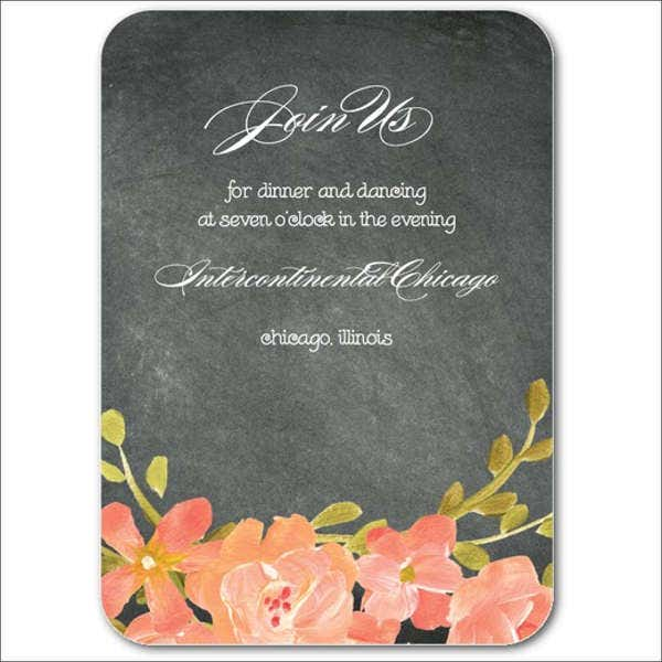 destination-wedding-reception-invitation