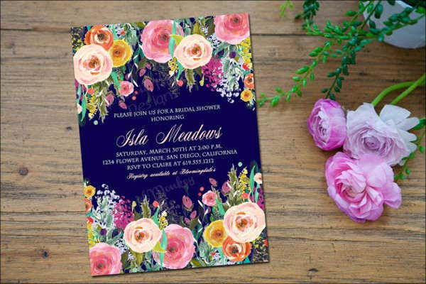 destination-wedding-shower-invitation