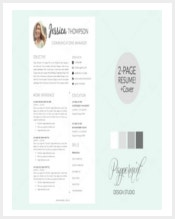 classic-color-palette-word-cover-letter1