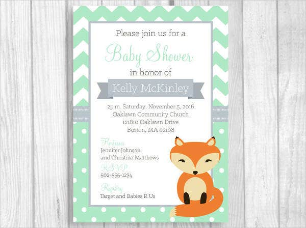 jungle-themed-printable-baby-shower-invitation
