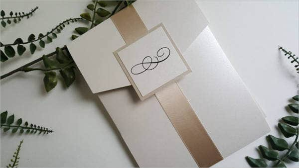 formal-pocket-wedding-invitations