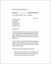 advertising-sales-cover-letter-word-format-free-download