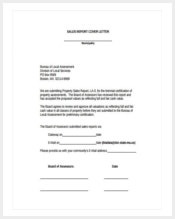 sales-cover-letter-example-pdf-template-free-download