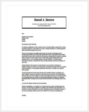 medical-equipment-sales-cover-letter-pdf-template-free-download