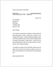 accounting-job-cover-letter-word-template-free-download