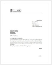 latex-cover-letter-pdf-template-free-download