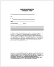 health-information-fax-cover-letter-pdf-free-download